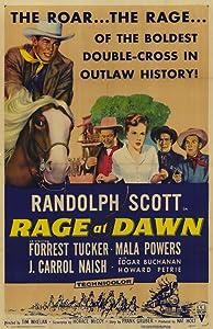 Movies hd download 720p Rage at Dawn USA [1080p]
