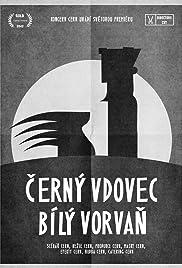 Cernobilo Poster