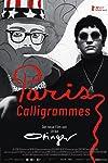 'Paris Calligrammes': Film Review