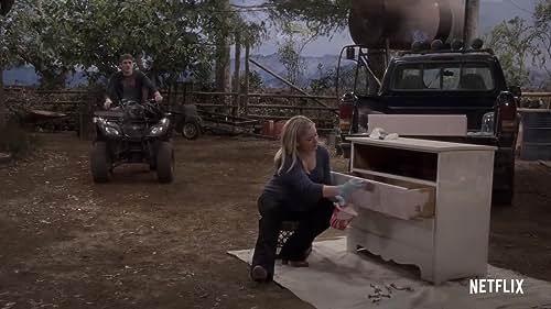 The Ranch: Season 6