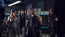 Watch Arrow Season 7 Episode 18 Online Free HD