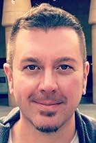 Steve Balderson