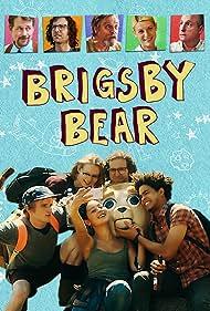 Brigsby Bear (2017)