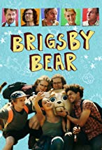 Primary image for Brigsby Bear