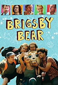 Primary photo for Brigsby Bear