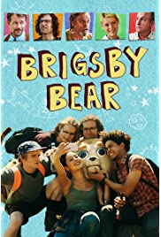 Brigsby Bear (2017) film en francais gratuit