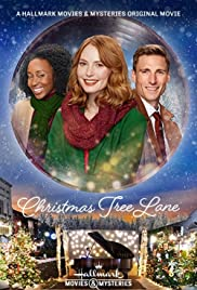 Christmas Tree Lane (TV Movie 2020)   IMDb