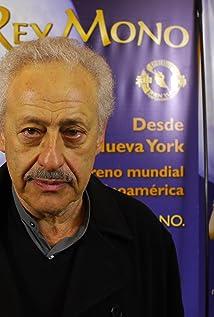 Juan José Jusid