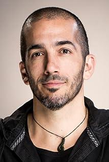 Paolo Emilio Selva Picture