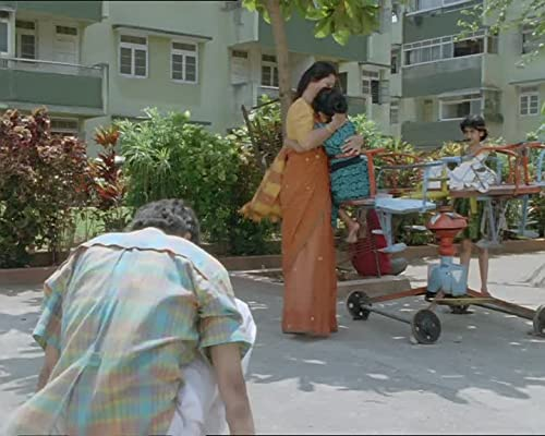 Chaukat Raja Trailer