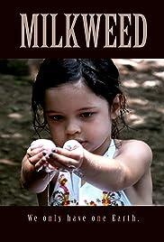 Milkweed Poster