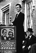 Lincoln-Douglas Galesburg Debate