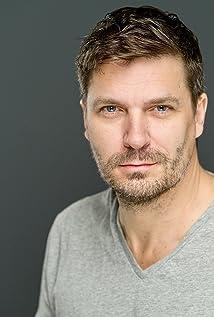 Jason MacDonald Picture