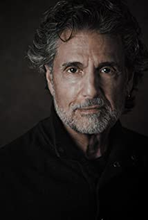 Chris Sarandon New Picture - Celebrity Forum, News, Rumors, Gossip