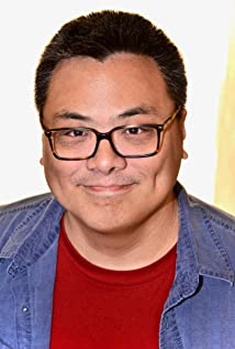 Matt Yuan Picture