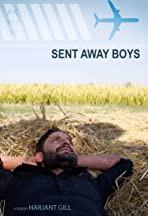 Sent Away Boys