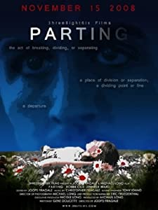 Movie downloading online Parting USA [1280x1024]
