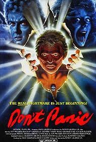 Don't Panic (1987)