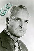 Geoffrey Toone's primary photo