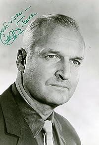 Primary photo for Geoffrey Toone