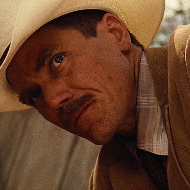 Michael Shannon in Nocturnal Animals (2016)
