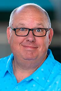 Bill Chott Picture