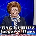 Baga Chipz in Morning T&T (2019)