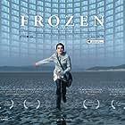 Shirley Henderson in Frozen (2005)