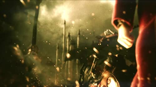 Final Fantasy Type-0 HD: Suzaku