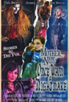 Mother Noose Presents Once Upon a Nightmare