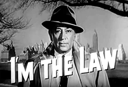 I'm the Law hd mp4 download