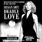Susan Dey in Deadly Love (1995)