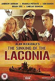 Laconia movies