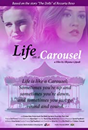 Life on a Carusel Poster