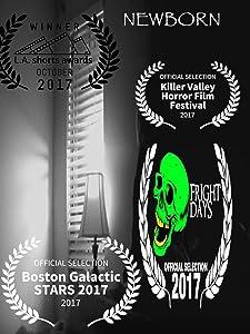 Watch online movie website Newborn by Sam Cobean, Nathan Alan Thomas  [480x640] [XviD] [1080pixel]