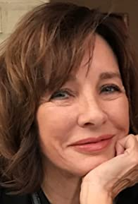Primary photo for Anne Archer