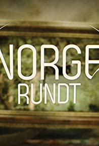 Primary photo for Norge Rundt