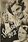 Sehnsucht 202 (1932)