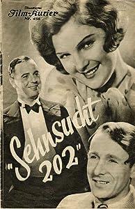 Movie it watch online Sehnsucht 202 [flv]