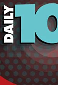 The Daily 10 (2006)