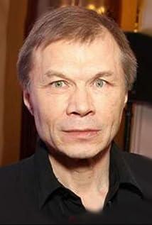 Aleksandr Bashirov Picture