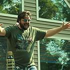 Jon Gabrus in Fourth Man Out (2015)