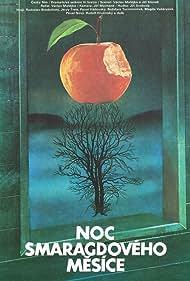 Noc smaragdového mesíce (1985)