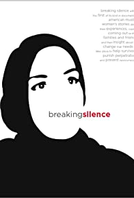 Primary photo for Breaking Silence