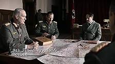 Hitler's Fighting Retreat