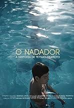 O Nadador: A História de Tetsuo Okamoto