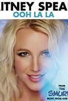 Britney Spears: Ooh La La