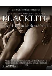 Blacklite