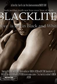 Primary photo for Blacklite