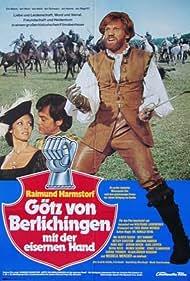 Götz von Berlichingen mit der eisernen Hand (1979)